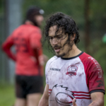 Tusciarugby - All Reds Rugby 03/11/2019